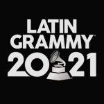 Grammy Latino 2021 revela seus indicados, e tem brasileira entre os destaques